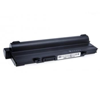 Bateria DE71