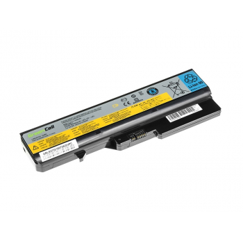 Bateria L09L6Y02 L09S6Y02