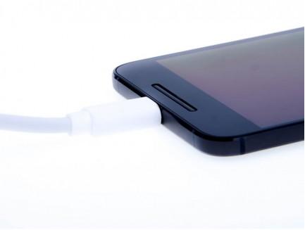 Kabel Przewód Romoss USB 3.0 TYP-C 5.0 Gbps 1m