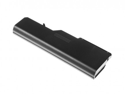 Bateria akumulator Green Cell do laptopa Lenovo IdeaPad G460 G560 G770 Z460 10.8V