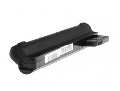 Bateria Green Cell do HP Mini 210-1000 210-1100