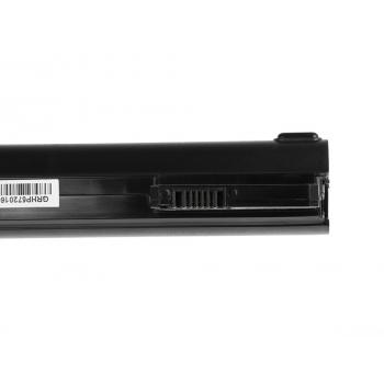 Bateria HP57