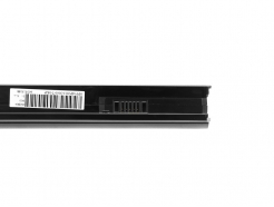Bateria HP64