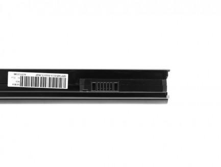 Bateria Green Cell do laptopa HP Mini 110-3000 110-3100