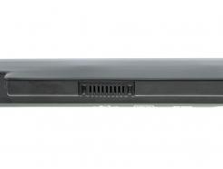 Bateria Green Cell 3G0X8 do Dell Inspiron Mini 1012 1018