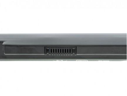 Bateria Green Cell do laptopa Dell Inspiron Mini 1012 1018