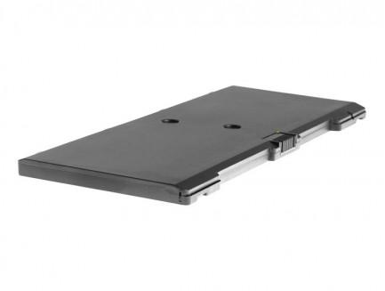 Bateria akumulator Green Cell do laptopa HP ProBook 5330m