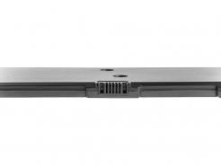 Bateria HP63