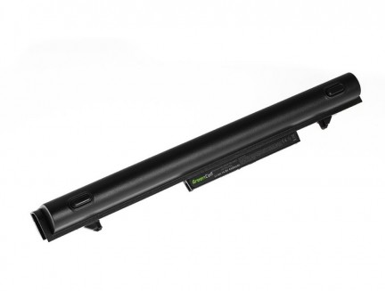 Bateria Green Cell HSTNN-W01C RA04XL do Laptopa HP ProBook 430 G1 G2