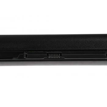 Bateria HP62