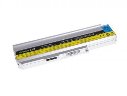 Bateria akumulator Green Cell do laptopa Lenovo IBM ThinkPad 3000 N100 N200 C200 42T5212 10.8V