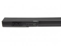Bateria HP60
