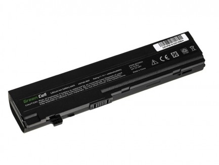 Bateria Green Cell do laptopa HP Mini 5000 5100 5101 5102 5103