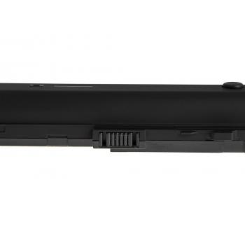 Bateria HP55
