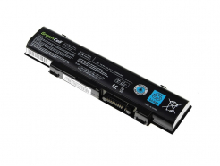 Bateria Green Cell PA3757U-1BRS do Toshiba Qosmio F60 F750 F755