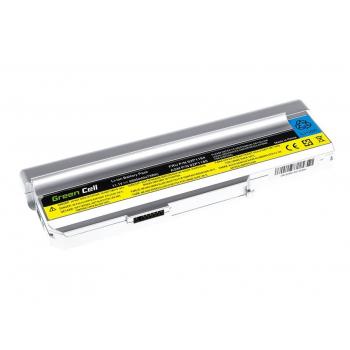 Bateria 42T5212 42T5213
