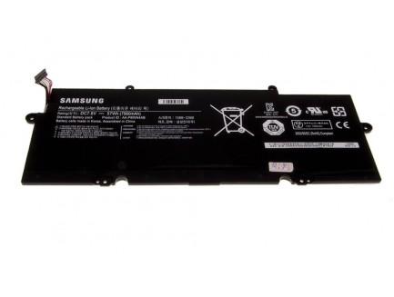 Oryginalna Regenerowana Bateria AA-PBWN4AB do laptopów Samsung Ativ Book 5 i 7