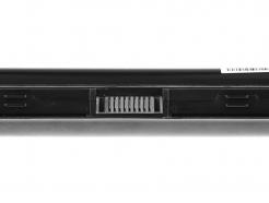 Bateria Green Cell A31-U24 A32-U24 do Asus P24E PRO24E U24 X24E