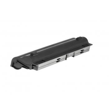 Bateria AS71