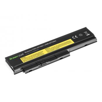 Bateria 42T4861 42T4862