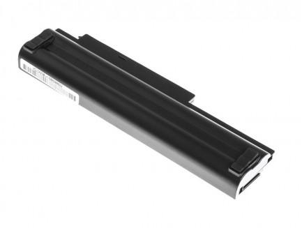 Bateria Green Cell do laptopa Lenovo ThinkPad X230 X230I X220