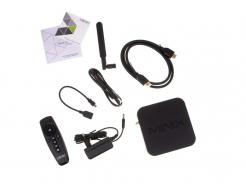 TV Box Minix Neo U1 (2GB RAM, UHD 4K, Android 5.1.1, 16GB eMMC)