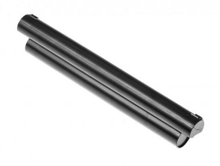 Bateria akumulator Green Cell do laptopa Lenovo Ideapad S9 S10 CZARNA 11.1V
