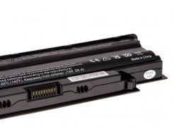 Bateria DE01PRO