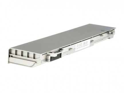Bateria Green Cell PRO do laptopów Dell Latitude E6400 E6500 E6410 E6510