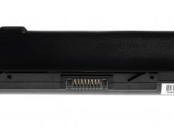 Bateria HP04PRO