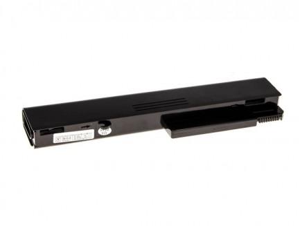 Bateria Green Cell PRO TD06 do HP EliteBook 6930 6930p 8440p ProBook 6550b 6555b Compaq 6530b 6730b