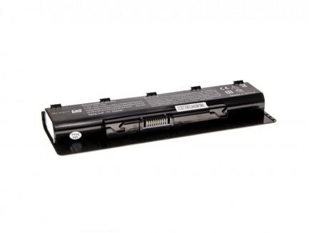 Bateria Green Cell PRO A32-N56 A31-N56 A33-N56 do Asus Eee PC 1225 1025 1025CE 1225B 1225C