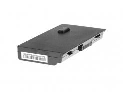 Bateria TS19PRO