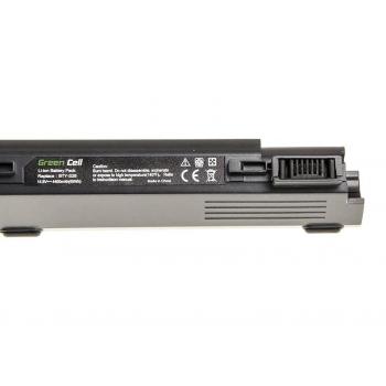 Bateria MS08CZ