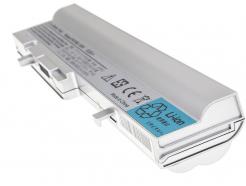 Bateria TS11SR