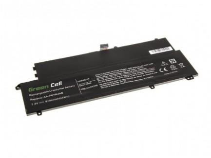 Bateria Green Cell AA PBYN4AB do Samsung 530U 535U 540U NP530U3B NP530U3C NP535U3C NP540U3C
