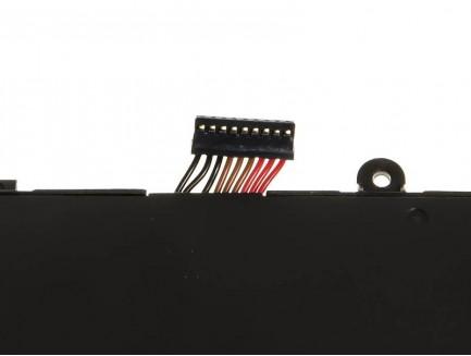 Bateria Green Cell AA-PBYN4AB do Samsung 530U 535U 540U NP530U3B NP530U3C NP535U3C NP540U3C