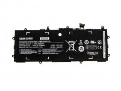 Oryginalna Regenerowana bateria AA-PBZN2TP do Samsung Ativ Book 9