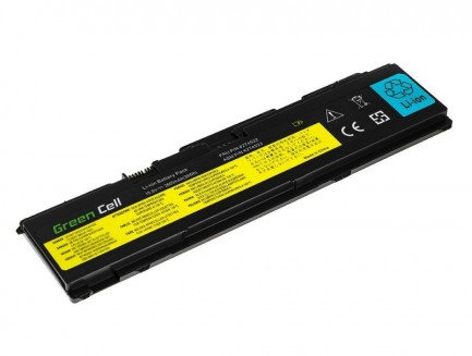 Bateria Green Cell 42T4522 do IBM Lenovo ThinkPad X300 X301