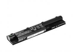 Bateria Green Cell FP06 FP06XL do HP ProBook 440 445 450 470 G0 G1 470 G2