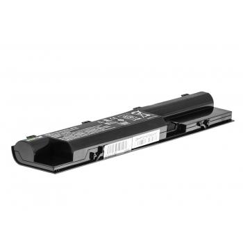 Bateria HP77
