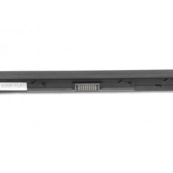 Bateria HP78