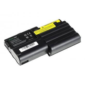 Bateria 02K7034 Green