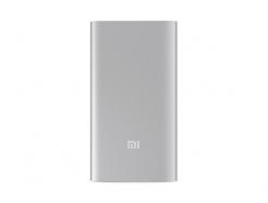 Oryginalny Power Bank Xiaomi 5000mAh