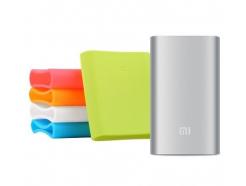 Etui pokrowiec do Power Banku Xiaomi wersja 1 10000mAh