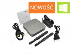 Minix NGC-1 Smart TV