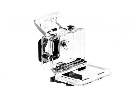Wodoodporne etui case KingMa do kamery Xiaomi YI