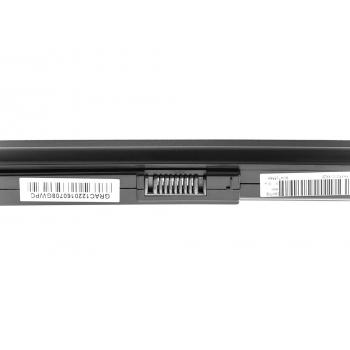 Bateria AC12