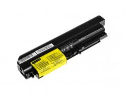 Bateria 42T5225 Green
