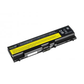 Bateria 42T4795 Green